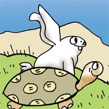 798-the-hare-the-tortoise-again_small