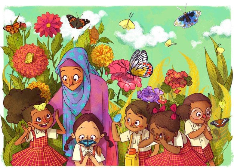 class_trip_to_a_butterfly_park.jpg